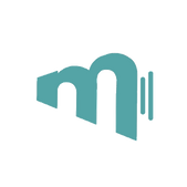 marqetr%20icon_edited.png