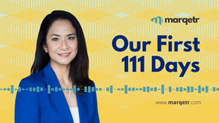 Our First 111 Days | Key Milestones