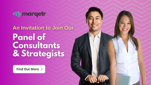 An Invitation to Join Our Panel of Consultants & Strategists