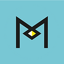 M Consulting Logo_v112020.png