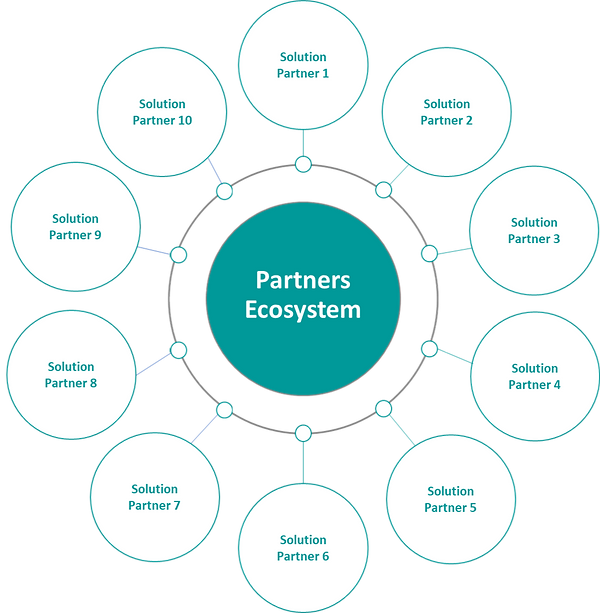 Partners Ecosystem.png