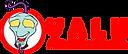 logo_Valu_Header.png