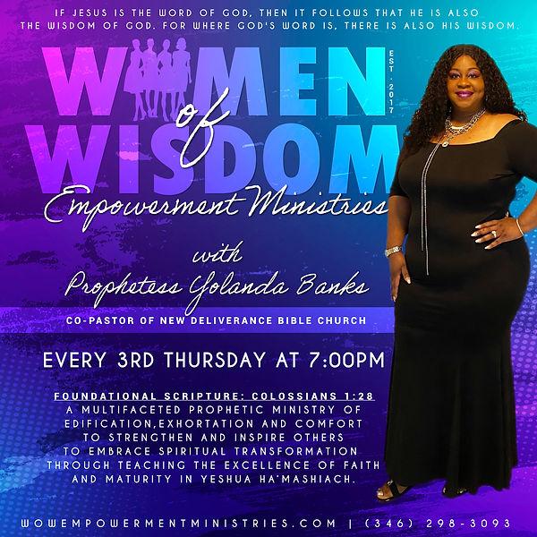 Women of Wisdom Flyer2-01.jpg
