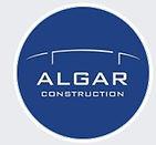 algar construction.JPG