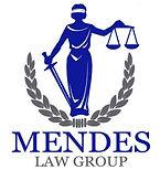 mendes law group.JPG