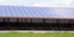 encpro photovoltaïque energies nouvelles courtages batiments
