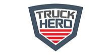 Truck-Hero.jpg