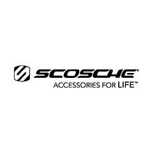 scosche.png