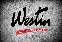 westin-authorized-dealer-600.jpg