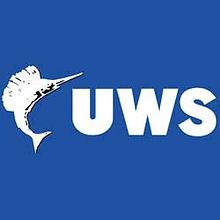 uws_logo.jpg