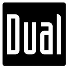 dual_logo.png