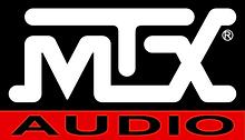 mtx.png