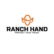 Ranch-Hand.jpg