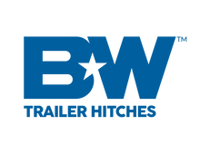 BW-Logo-2015-WITH-TM.png