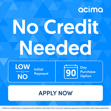 250X250_Acima_Banner_Low_To_No (1).png
