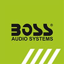 boss audio.png