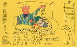 Bororo