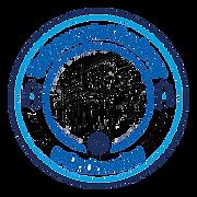 UL_logo%20transparent_edited.png