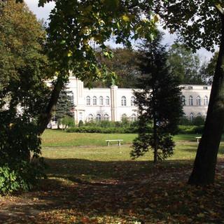 Uniwersytet Ludowy w Radawnicy
