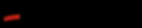 logo niw rozszerzone.png