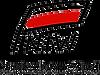NIW CRSO Logo transparent.png