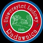 Logo UL - propozycja 1.png