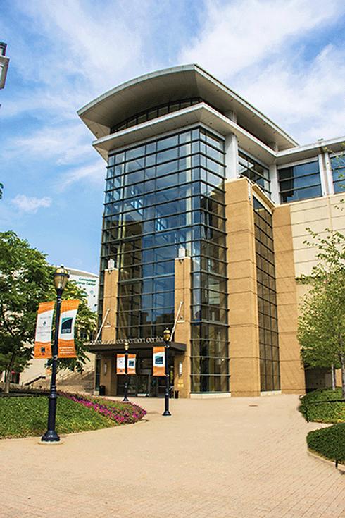Connecticut-Convention-Center-1.png
