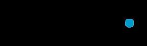 nexmo-logo.png