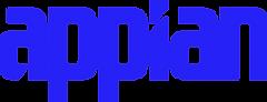 Appian 2021 (blue-transparent field).png