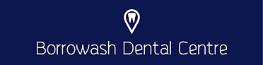 Borrowash Dental Logo