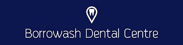 Borrowash Dental Logo