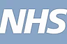 NHS-logo_edited.webp