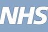 NHS-logo_edited.webp