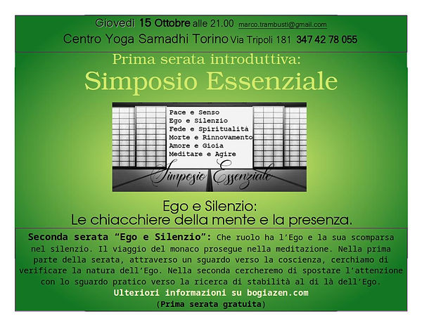Simposio2.jpg
