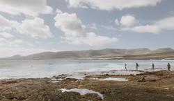Benoit_Hina_Canarias_landscapephotograph