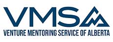 vmsa logo.png