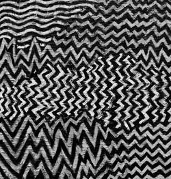 Stratum: Wavelength II