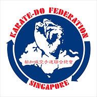 SKF Logo High Resolution.jpg