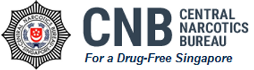 website-logo-with-tagline.png