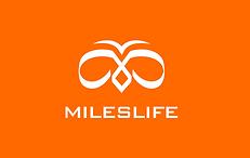 Mileslife-En-Social-logo.png