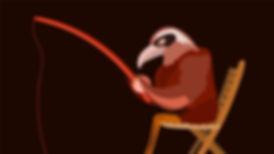 Gone Phishing (1).jpg