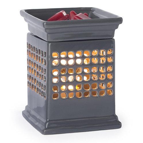 Warmer Illumination Quadra