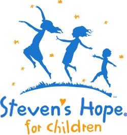 Steven's Hope