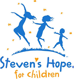 Steven's Hope for Children