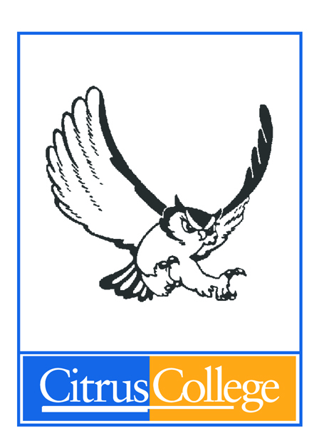 Citrus College Athletic Department