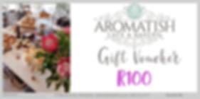 Gift Voucher 6 - R100.jpg