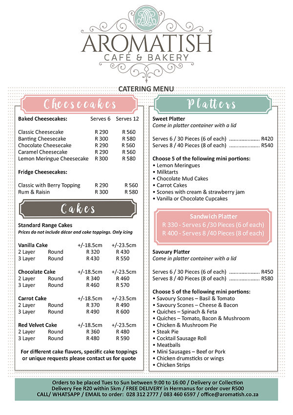 Catering Menu - Pg2.jpg