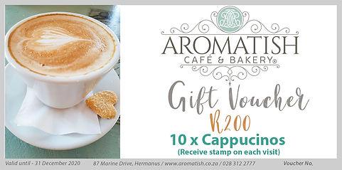 Gift Voucher 5 - Cappucinos.jpg