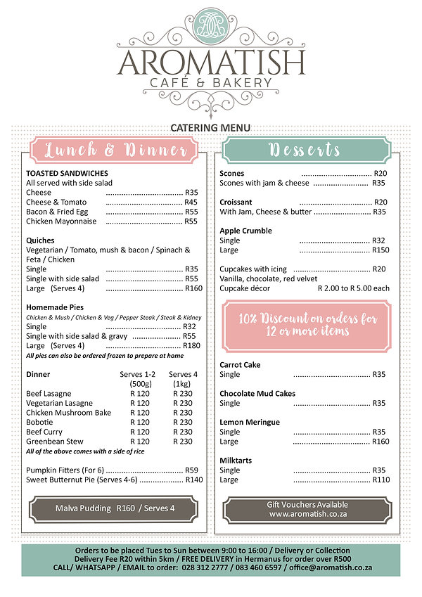 Catering Menu - Pg1.jpg