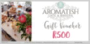 Gift Voucher 8 - R500.jpg